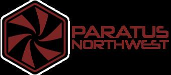 Paratus Northwest